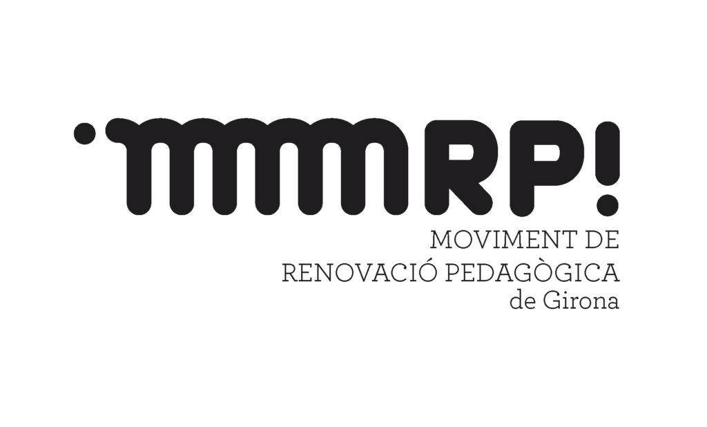 MRP_v4_03