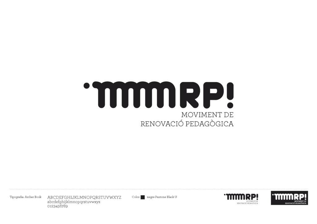 MRP_v4_05