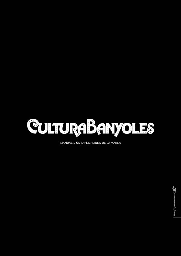 MANUAL_CULTURABANYOLES_v3 - Copia
