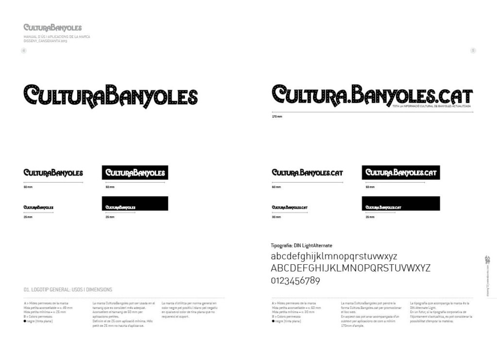 MANUAL_CULTURABANYOLES_v3 - Copia3