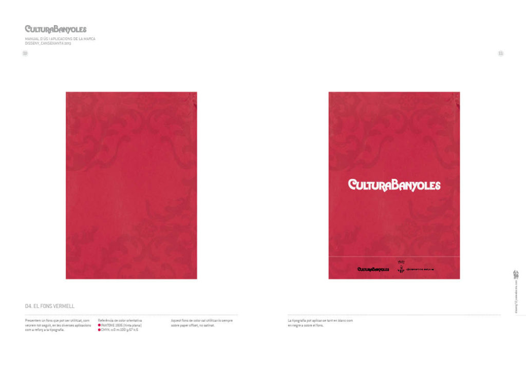 MANUAL_CULTURABANYOLES_v3 - Copia6