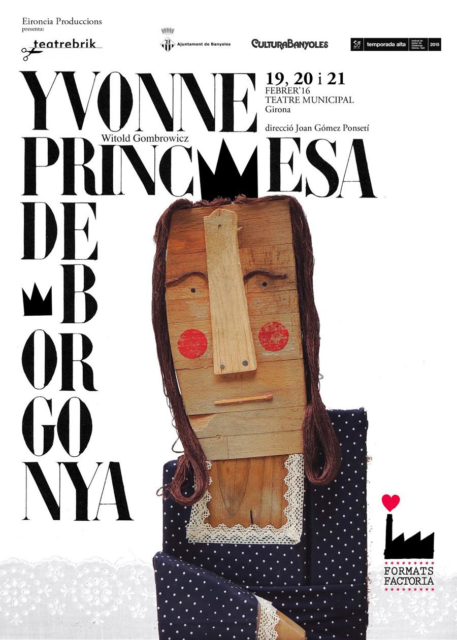 YVONNE_teatrebrik_Girona_900