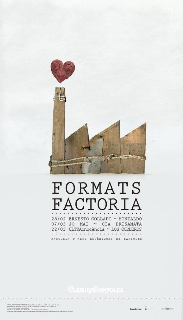 formats_factoria copia