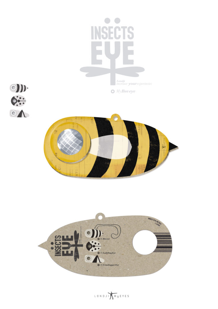 insectes_BEEEYE