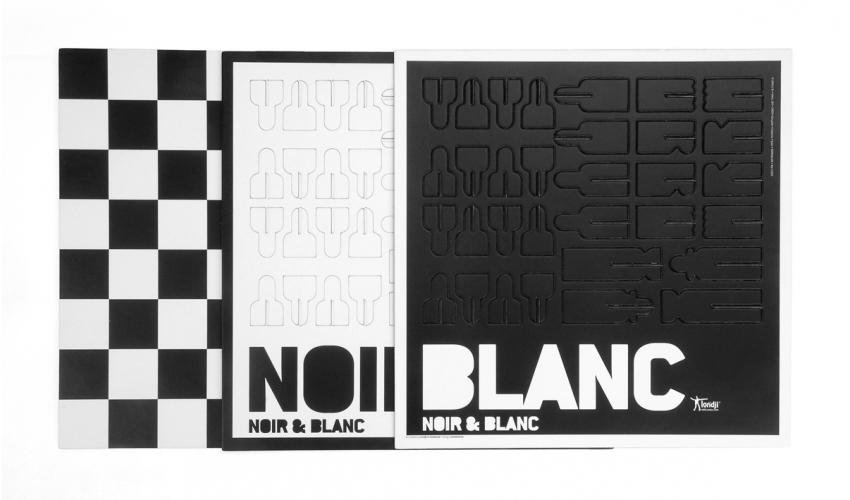 noir-blanc 3