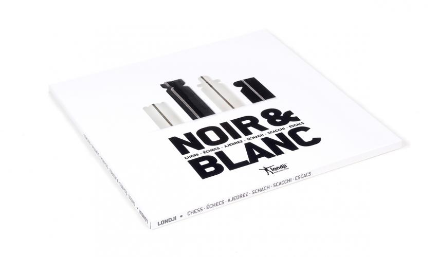 noir-blanc2