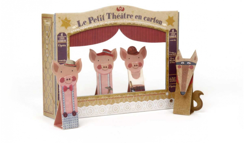 petit-theatre-3-pigs_2
