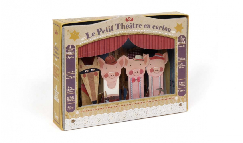 petit-theatre-3-pigs_3
